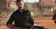 La Battaglia di Jadotville: Jamie Dornan nel trailer italiano del nuovo film targato Netflix