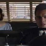 L'Eccezione alla Regola: ecco il nuovo trailer del film di Warren Beatty con Lily Collins e Alden Ehrenreich