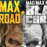 Mad Max: Fury Road, a dicembre arriva la High Octane Collection negli USA