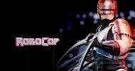 Paul Verhoeven spiega perché i remake di RoboCop e Atto di Forza hanno fallito