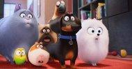 EXCL: Pets – Vita da Animali, il lavoro di squadra della Illumination in un estratto dagli extra home video!