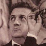 Introduzione a Gian Luigi Rondi, croce e delizia di 70 anni di cinema italiano