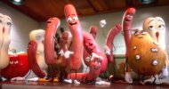 [View2016] BadTaste.it intervista Conrad Vernon, co-regista di Sausage Party