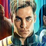 Star Trek 4: S. J. Clarkson abbandona il film per il prequel del Trono di Spade, fermato lo sviluppo?