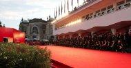 Venezia 73: cinque cose che abbiamo imparato sul Festival dopo questa edizione