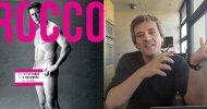 Rocco, la videorecensione