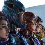 Power Rangers è stato vietato ai minori di 18 anni in Russia