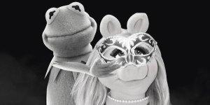 50 Sfumature di Muppet