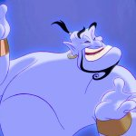 Aladdin: Guy Ritchie dirigerà il live action Disney!