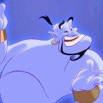 """Aladdin: la Disney ha dovuto """"scurire"""" alcune comparse, è polemica"""