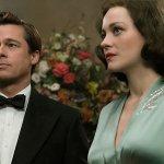 Allied – Un'Ombra Nascosta: Marion Cotillard e Brad Pitt nel nuovo trailer italiano del film di Robert Zemeckis