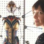 Ant-Man and the Wasp: Evangeline Lilly è pronta per le riprese