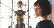 Ant-Man and the Wasp: Evangeline Lilly conferma la presenza di Wasp in Avengers: Infinity War