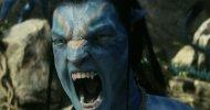 """Avatar, Cameron premiato dagli ingegneri del cinema: """"lavoriamo per un 3D senza bisogno di occhiali"""""""