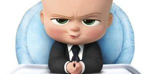 baby-boss-dreamworks-animation