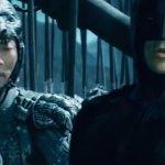 Batman incontra The Great Wall in un trailer mashup