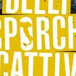 Belli, sporchi e cattivi: a Roma la rassegna sugli antieroi del nuovo cinema italiano