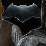 The Batman: Ben Affleck e J.K. Simmons sulla loro collaborazione dopo Justice League