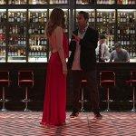 Paolo Sorrentino: ecco il trailer del video diretto per la Campari con Clive Owen come protagonista