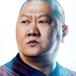 Avengers: Infinity War, Benedict Wong conferma la sua presenza nel cast