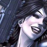 Deadpool 2: diffusa una possibile descrizione di Domino, il casting valuta Kerry Washington