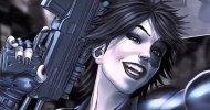 Deadpool 2: dieci attrici si contendono il ruolo di Domino!