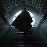 Doctor Strange, la recensione