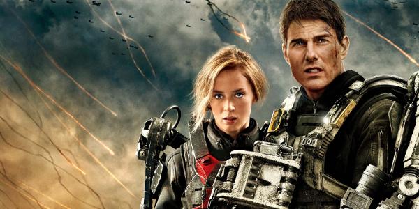Edge of Tomorrow: il sequel concluderà la storia, ci sarà meno azione