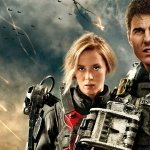Edge of Tomorrow: da Christopher McQuarrie un piccolo aggiornamento sul sequel