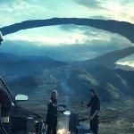 Lucca Comics & Games 2016: tra gli ospiti anche Hajime Tabata, regista di Final Fantasy XV!