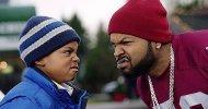 Oliver Twist: la Disney al lavoro su un musical Hip Hop con Ice Cube