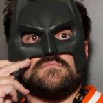 """Kevin Smith approva la nuova strategia per i cinecomic DC suddivisa fra """"serie regolare"""" e spin-off"""