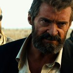 Logan: Donald Pierce incontra Wolverine in una nuova clip