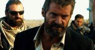 Logan: X-23 sfoderà gli artigli in uno spot