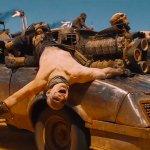 Mad Max: Fury Road, un video analizza le somiglianze tra il film di George Miller e Speed di Jan de Bont