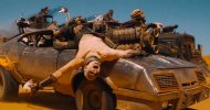 Mad Max: Fury Road, un video analizza le somiglianze tra il film di George Miller e Speed di Jan de Bont