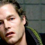Morto Michael Massee, sparò accidentalmente a Brandon Lee sul set de Il Corvo