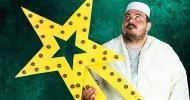 EXCL – Non c'è Più Religione, due character poster in anteprima