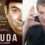 Neruda, la videorecensione