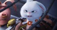 Pets – Vita da Animali: Max, Duke e Nevosetto in una nuova clip italiana