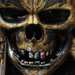 Pirati dei Caraibi: La Vendetta di Salazar, ecco il teaser poster italiano