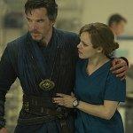 """Doctor Strange: """"scontro frontale"""" tra Yahoo Movies e Scott Derrickson sul ruolo di Rachel McAdams"""