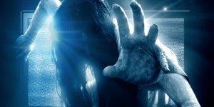 Rings: Samara invade Facebook in un nuovo video promozionale