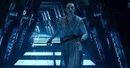 """Star Wars: Il Risveglio della Forza, J.J. Abrams parla delle modifiche fatte alla """"visione"""" di Rey"""