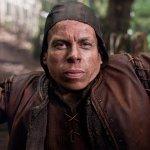 Star Wars VIII: Warwick Davis avrà una parte nel film