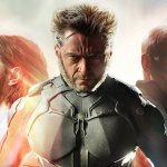 X-Men: Hugh Jackman celebra la collaborazione con Bryan Singer con un regalo speciale al regista