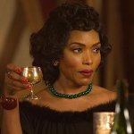 Black Panther: Angela Bassett si unisce al cast!