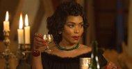 Mission: Impossible 6, Angela Bassett entra nel cast in un ruolo chiave, confermato il ritorno di Ving Rhames