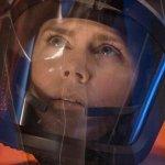 Arrival: nuove immagini ufficiali dello sci-fi con Amy Adams e Jeremy Renner