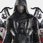 Assassin's Creed: armi e assassini in un nuovo poster
